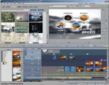 Avid_Liquid shyam patel full software ~ shyamu patel ramu ...