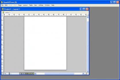 quarkxpress 9 free download filehippo
