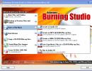Burn or Rip Music