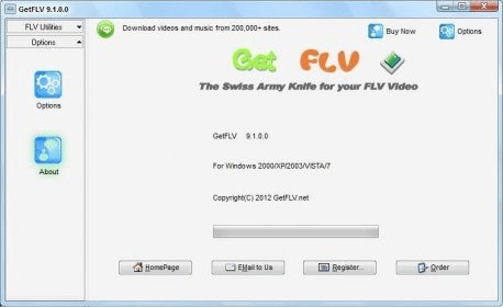 getflv review
