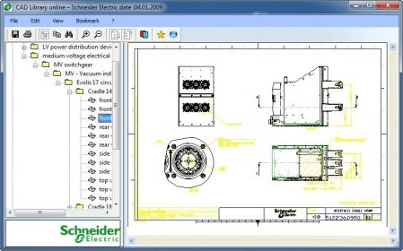 Electrical symbols library for autocad 1 0 free download