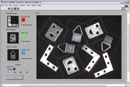 NI LabVIEW Machine Learning Toolkit 1 0 Download (Free