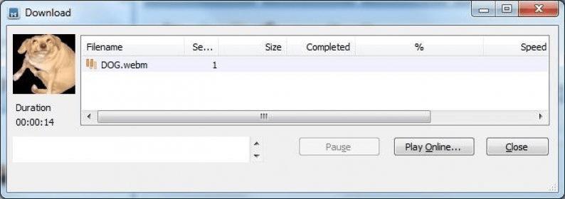 QQ Downloader Download (QQDownloader(xmlbar).exe)
