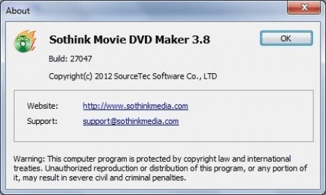 Windows Movie Maker Version 8 0 3 8 Registration Code Free
