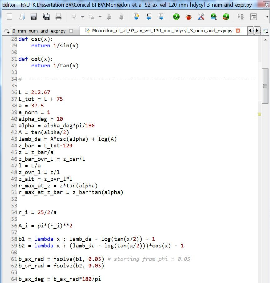 Python - pyvisa Download - It enables you to control all kinds of