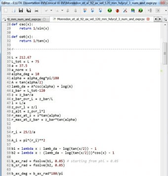 Python - pyvisa 1 3 Download