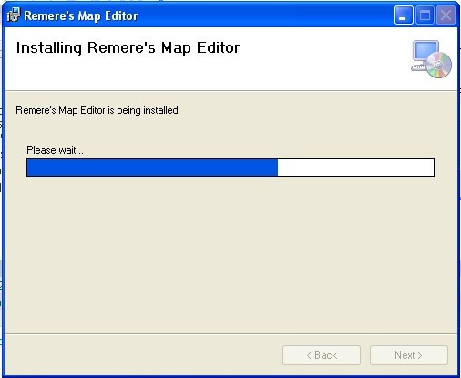 remeres map editor 8.10
