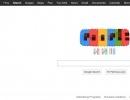 Virtual Online Tamil Keyboard