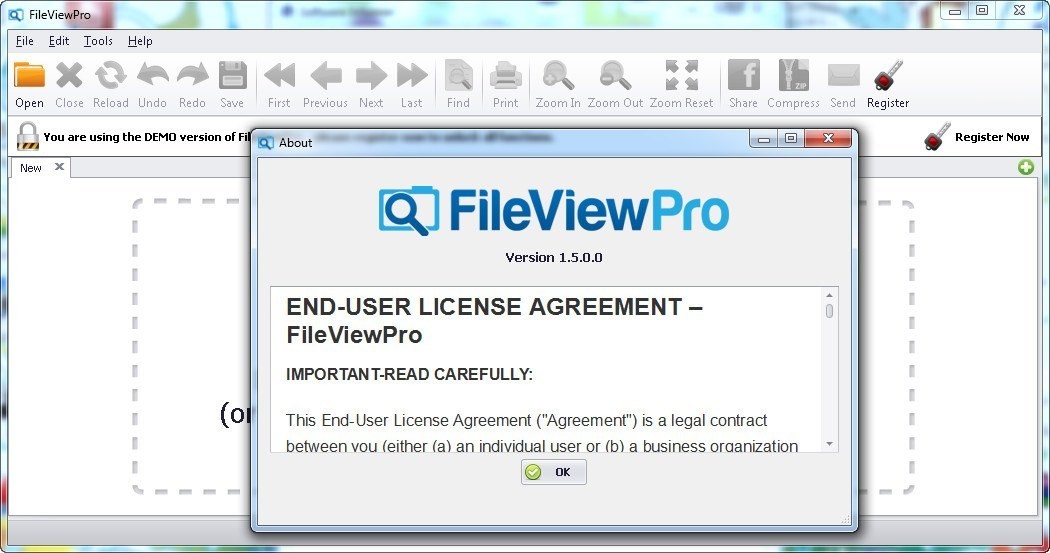 file viewer pro serial