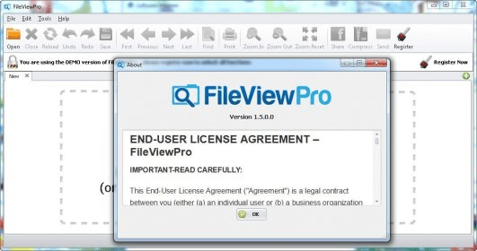 fileviewpro completo gratis