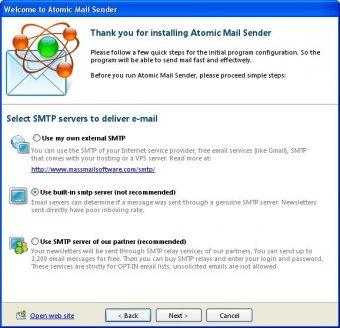 atomic bulk email sender torrent