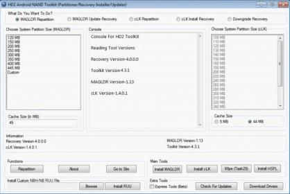hd2 toolkit 4.2.0.1