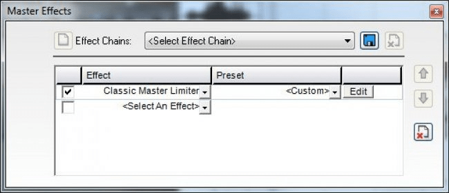 Acoustica Mixcraft 6 0 Download (Free trial) - mixcraft6 exe