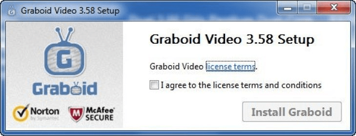 Download graboid video 5. 3. 1. 0.