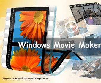 windows movie maker 6.0 32 bit download