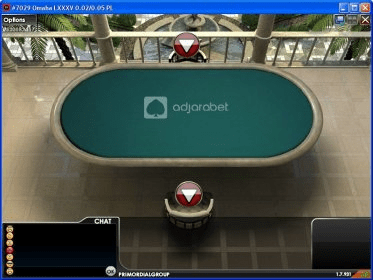 Adjarabet poker 3d download it allows you to play poker against.