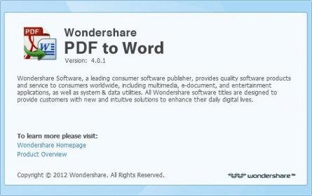 PDF TO 3.5.0 CONVERTER GRATUIT WORD ANYBIZSOFT FREE TÉLÉCHARGER