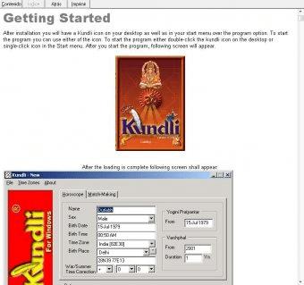 pasujące do pobrania darmowe oprogramowanie Kundli fajne pomysły na randki w Provo w stanie Utah