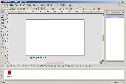 multimedia builder 4.9.6