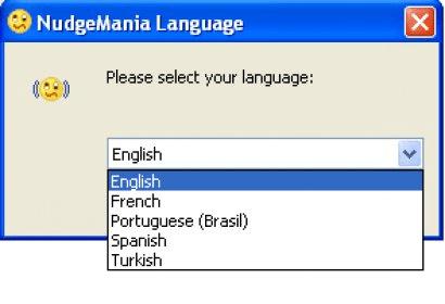 nudge mania 4.0