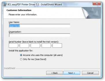 BCL EASYPDF PRINTER DRIVERS FOR WINDOWS DOWNLOAD