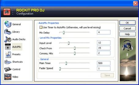 rockit pro dj 5.0 free download
