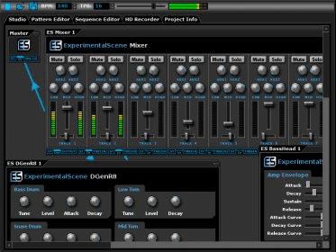 darkwave studios