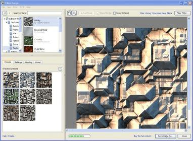filter forge 5.0 download