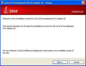 download appletviewer