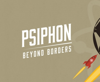 Psiphon 3 1 0 Download (Free) - psiphon3 exe