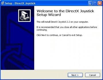 directx 7.0 para windows 7 64 bits