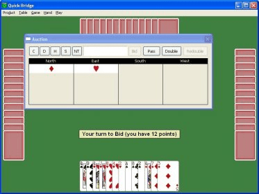 Quick Bridge 3 3 Download Free Bridge Exe