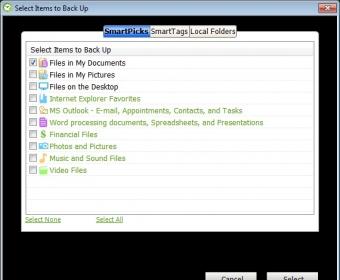 Memeo Backup Premium 4 6 Download (Free trial