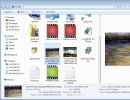 Previewing PSD Files in Windows Explorer