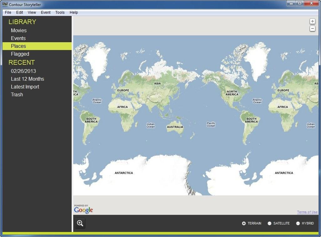 Contour storyteller 3. 6 download contourstoryteller. Exe.