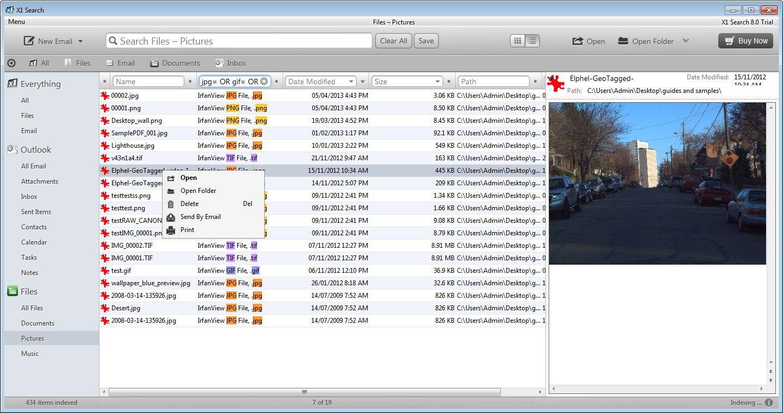 X1 Emv software, free download