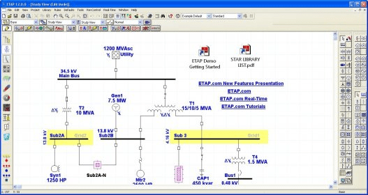 etap software free download student version