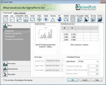 sigmaplot 13 free download torrent