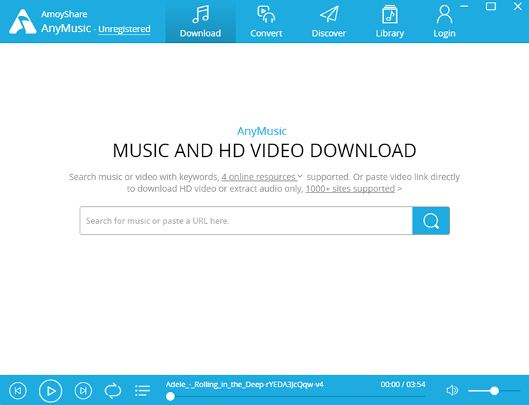 01 music-and-video-download
