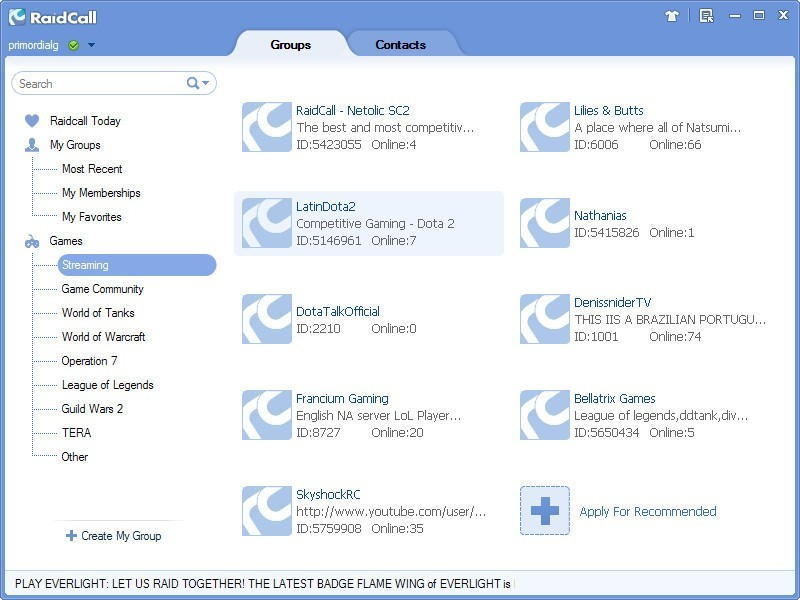 DESCARGAR GRATIS USBXTAFGUI V31 Descargar