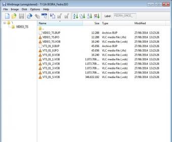 WinImage 9 0 Download (Free trial) - winimage exe