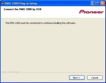Rmx 1000 Vst Free Download