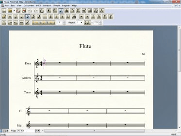 finale notepad 2008 free download full version