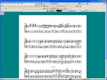 capella-scan 7 0 Download (Free trial) - capella exe