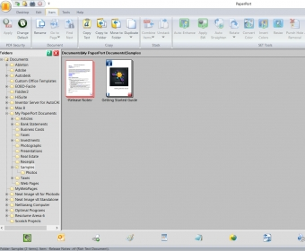 brother paperport install tool windows 10