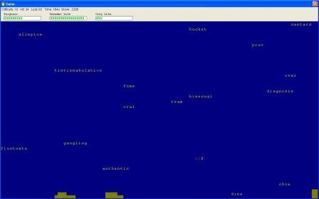 kp typing tutor free download for windows 10