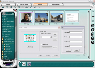 How to download mr photo for windows 7 youtube.