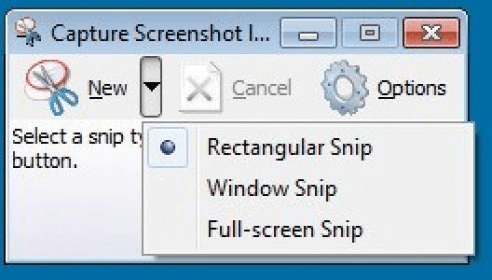 cobra snipping tool free download