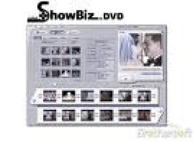 ArcSoft ShowBiz - Free download and software reviews