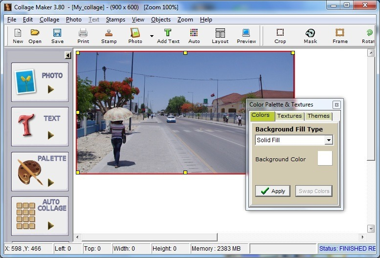 Collage Maker  Get the software safe and easy